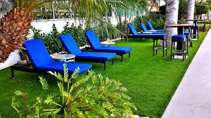 Patio Furniture West Palm Beach Fl Artificial Grass In West Palm Beach Fl Durafield