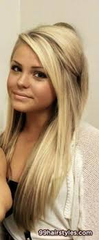 hairstyles for long hair blonde long blonde hairstyles google search beauty pinterest curly