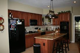 Kitchen View Custom Cabinets A J E M Home Design U0026 Remodeling Tomball Tx Custom Cabinetry