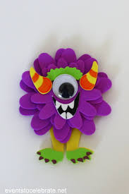 Halloween Monsters For Kids by Halloween Party Ideas For Kids Events To Celebrate