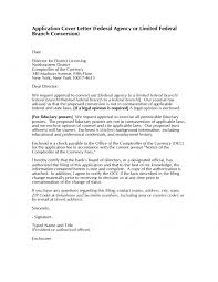 sample cover letter nsw government job cover letter templates