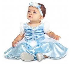 12 Month Boy Halloween Costumes Collection Infant Halloween Costumes Pictures 49 Baby