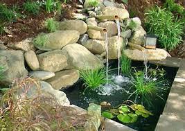 Backyard Design Ideas Small Yards Garden Design Garden Design With Small Backyard Landscaping Fire