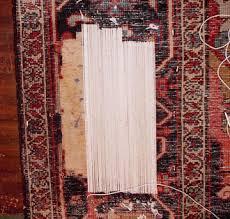 Oriental Rug Repair Oriental Rug Repair U0026 Restoration Experts Orange County