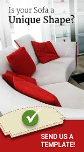 sofa cushions replacements replacement sofa u0026 couch cushions for a new look