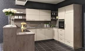 cuisine beige et cuisine beige et bois design wekillodors com