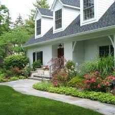 Front Porch Landscaping Ideas by 1182 Best Front Yard Landscaping Ideas Images On Pinterest Front