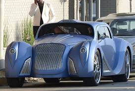 drake cars worst celebrity cars in history