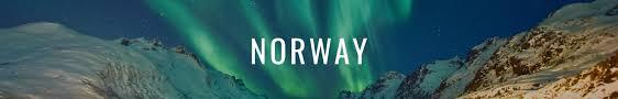 norway travel smithsonian