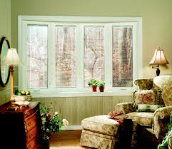 bow window blinds 2017 grasscloth wallpaper