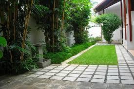 Home Garden Ideas In Sri Lanka