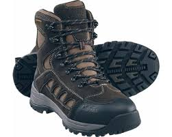 womens steel toe boots target best winter boots for cheapism
