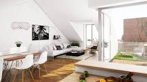moderne wohnzimmer ideen inspiration für moderne wohnzimmer homify