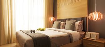Zen Bedrooms Reviews Make Your Bedroom An Oasis Vine Vera Reviews