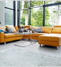 Flexsteel Sofa Fabrics by Craftmaster Sofa Design For A Perfect Modern Home Sofa Fabric