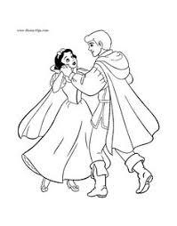 disney princess wedding coloring pages coloring sheets