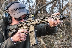 Barnes Vor Tx Barnes Vor Tx 300 Blackout Tac Tx Ammo Review Guns U0026 Ammo