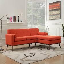 90 inch sectional sofa 90 inch sectional sofa wayfair