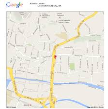 England Google Maps by Download Google Map Uk Only Major Tourist Attractions Maps