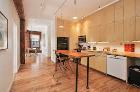 177 Best Design Aesthetic Bath Corcoran 119 North 11th Street Apt 3a Williamsburg Real Estate