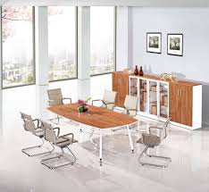 Contemporary Conference Table Marble Conference Table Marble Conference Table Suppliers And