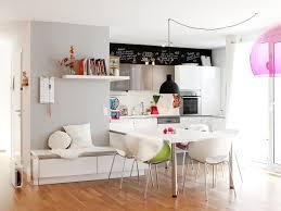 offene k che ideen kuche wohnkuche einrichten ideen fur kuche für offene wohnkueche