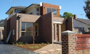 house builders house builders melbourne townhouse builders even wedge homes