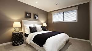 bedroom nightstand chic bedroom furniture oak nightstands with