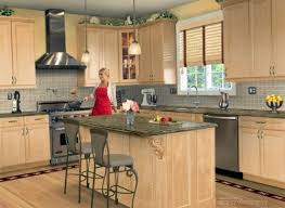 catchy kitchen island storage design and style for your kitchen