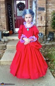 Magenta Halloween Costume 57 Fierce Halloween Costumes Girls Rock Huffpost