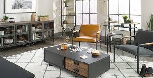 living room cafe bedroom living room and office furniture sauder furniture
