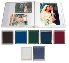 photo album 5x7 pockets pioneer ps 5781 x pando 5x7 and 8x10 pocket photo album ebay