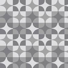 images of modern geometric pattern wallpaper sc