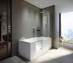 13 desventajas de apliques bano ikea y como puede solucionarlo soluciones para baños pequeños de duravit