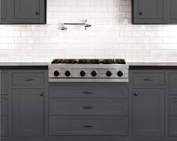 nuvo earl grey cabinet paint kit u2013 giani inc