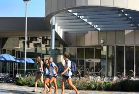 Csuf Map California State University Fullerton Image Gallery Hcpr