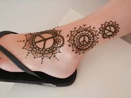 henna tattoos trends designs 2018 2019 collection