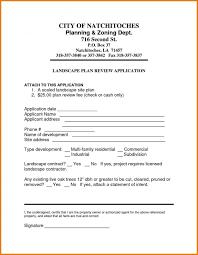 landlord inventory template free attendance service clerk sample