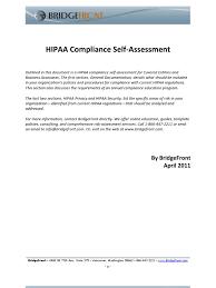download aws u0026 hipaa compliance docshare tips