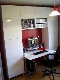 meuble ikea bureau ikea bureau secretaire beautiful secretaire bureau hemnes ikea with
