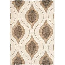 10 By 12 Rugs 27 Best Kitchen Dining Room Rugs Images On Pinterest Room Rugs