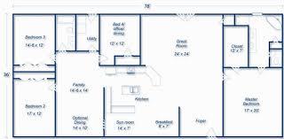 building house plans vibrant idea 5 building house plans metal designs homeca