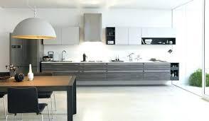 luminaire cuisine moderne le pour cuisine moderne lustres pour cuisine luminaire pour