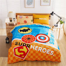 Batman Double Duvet Cover Batman Sheets Queen Size Queen Size Batman Bedding By Batman Sheet