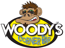 cartoon beer no background woody u0027s corner bar nightlife and bars in tulsa