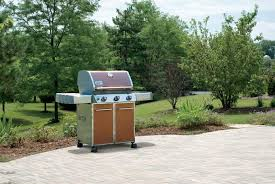Backyard Brand Grills The Best Full Sized Gas Bbq Grills Reviewed In 2017 Foodal