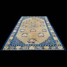 Charleston Rugs Antique Rugs Columbia Sc Charleston North Charleston Mount Pleasant