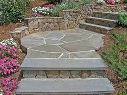 Small Backyard Landscaping Designs by Best 25 Backyard Landscape Design Ideas Only On Pinterest