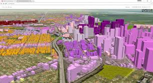 City Of Miami Zoning Map by Big Data How A Saas Startup Is Disrupting Zoning And The Future