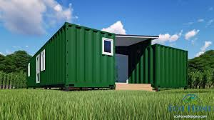 100 two story shipping container homes an overview of